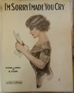 1918 (?)