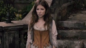anna-kendrick-as-cinderella-in-into-the-woods-ftr